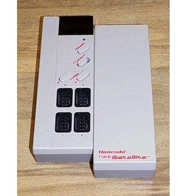 Nintendo NES NES Satellite Base (Used)