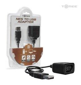 Nintendo NES NES to PC Controller Adapter