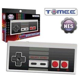 Nintendo NES NES USB Controller