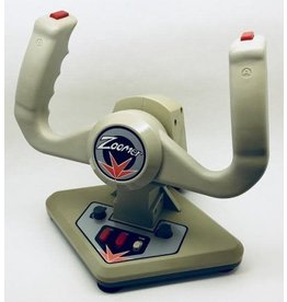 Nintendo NES NES Zoomer Controller (Used)