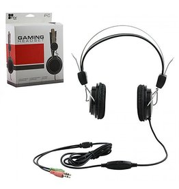 Generic PC Wired Gaming Headset