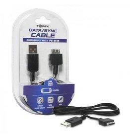 Playstation Vita PS Vita Data Sync Cable