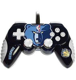 Playstation 2 PS2 Controller Sports - Wired