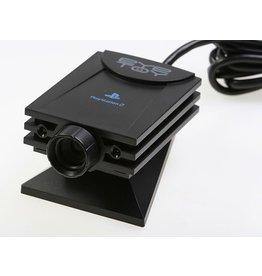 Playstation 2 PS2 Eye Toy USB Camera (Used)