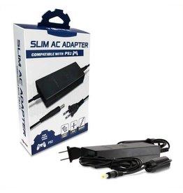 Playstation 2 PS2 Slim AC Adapter