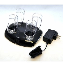 Playstation 3 PS3 Move Charging Station (Used)