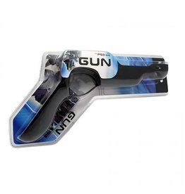 Playstation 3 PS3 Move Gun
