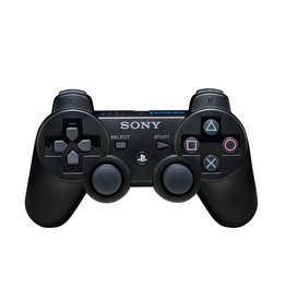 Playstation 3 PS3 Sony Wireless Controller (Used)