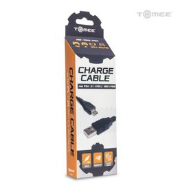 Playstation 4 PS4 / Xbox One / Vita Micro USB Charge Cable