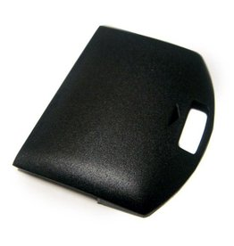 Playstation PSP PSP 1000 Battery Cover