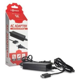 Playstation PSP PSP Go Tomee AC Adapter