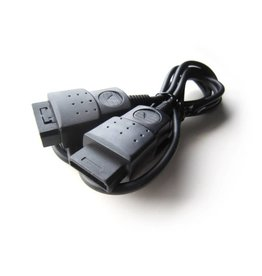 Sega Saturn Saturn Extension Cord (Used)