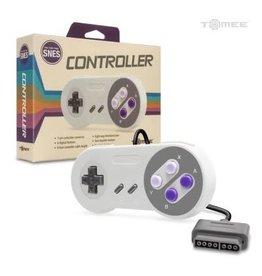 Nintendo Super Nintendo (SNES) SNES Tomee Controller