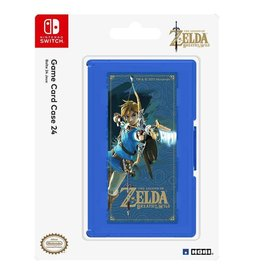 Nintendo Switch Switch Game Case - zelda