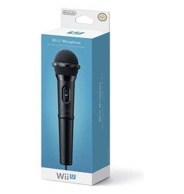 Nintendo Wii U Wii U Microphone