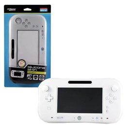 Nintendo Wii U Wii U Silicone Skin for Gamepad