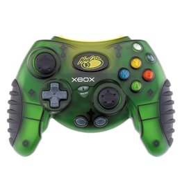 Xbox Xbox 3rd-Party Controller (Used)