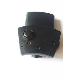 Xbox Xbox Communicator (Used)