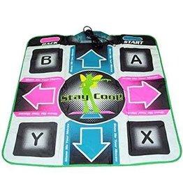 Xbox Xbox Dance Pad (Used)