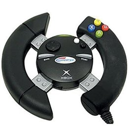 Xbox Xbox Handheld Racing Wheel (Used)
