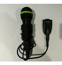 Xbox Xbox Microphone (Used)