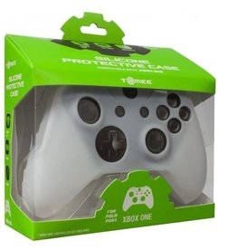 Xbox One Xbox One Controller Silicone Sleeve White