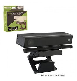 Xbox One Xbox One Kinect TV Mount