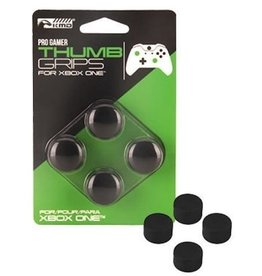 Xbox One Xbox One Pro Gamer Thumb Grips