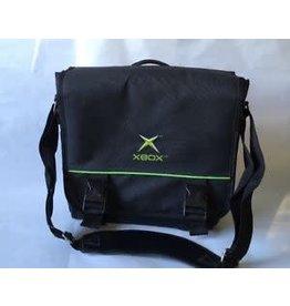 Xbox Xbox Travel Bag (Used)