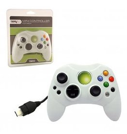 Xbox Xbox Wired Controller - White
