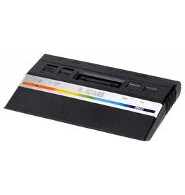 Atari 2600 Atari 2600 Console Slim
