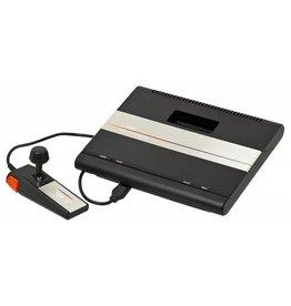 Atari 7800 Atari 7800 Console