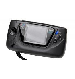 Sega Game Gear Game Gear Handheld Console