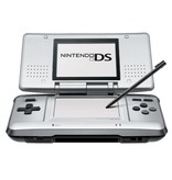 Nintendo DS Nintendo DS Console
