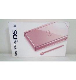 Nintendo DS Nintendo DS Lite Console (CIB)