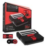 Retron Retron 2 Console Black & Red (New)