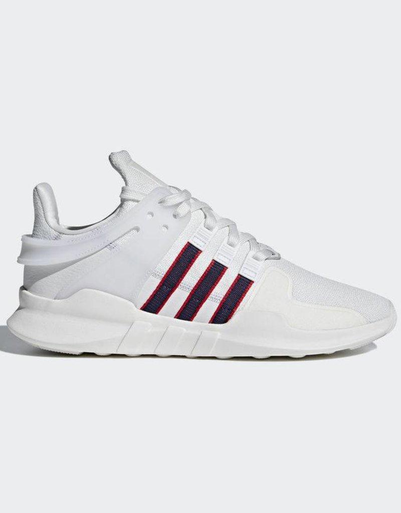 Adidas Adidas EQT Support ADV (BB6778)