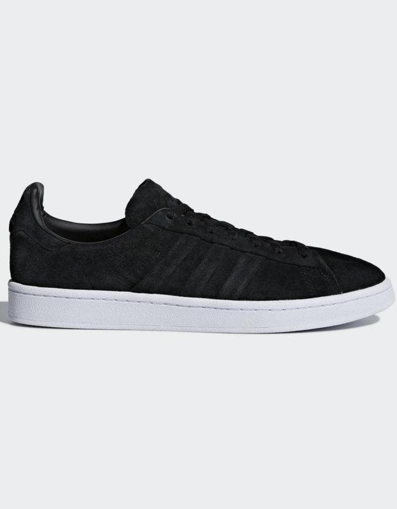 reputable site 97e5a 9a67d ... White at a great ca77a07b  1b58b5b Adidas Adidas Campus Stitch and Turn  (BB6745) 249b840e ...