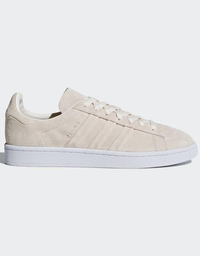 Adidas Adidas Campus Stitch and Turn (BB6744)
