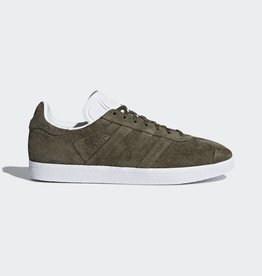 Adidas ** Gazelle Stitch and Turn (CQ2359)