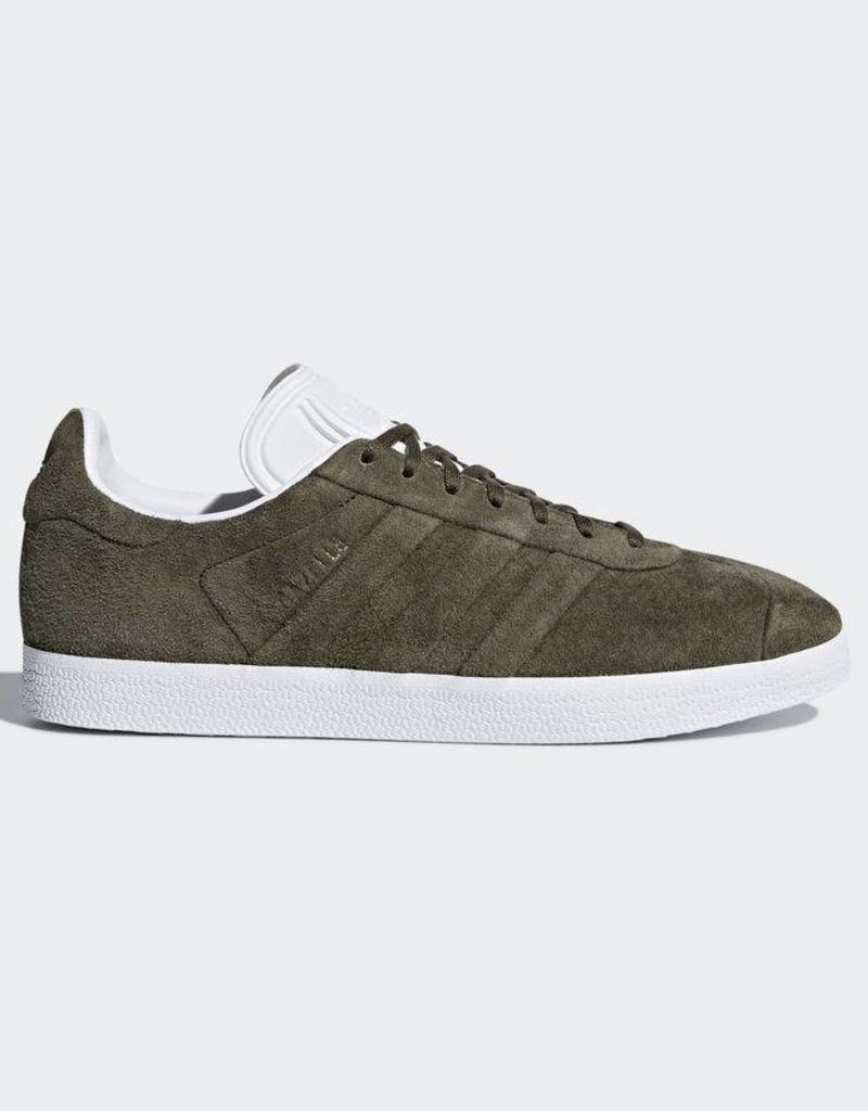 Adidas ** Gazelle Stitch and Turn (CQ2359)