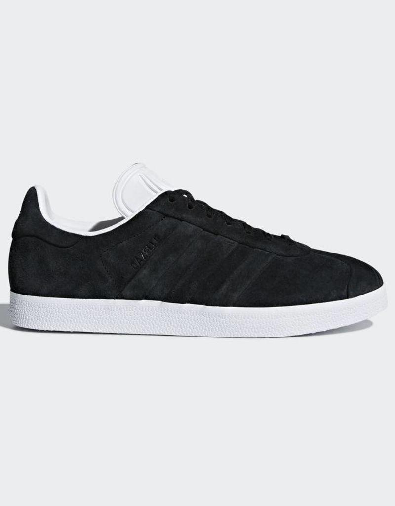 Adidas ** Gazelle Stitch and Turn (CQ2358)