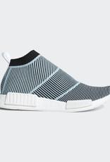 Adidas ** NDM_CS1 Parley Pk (AC8597)