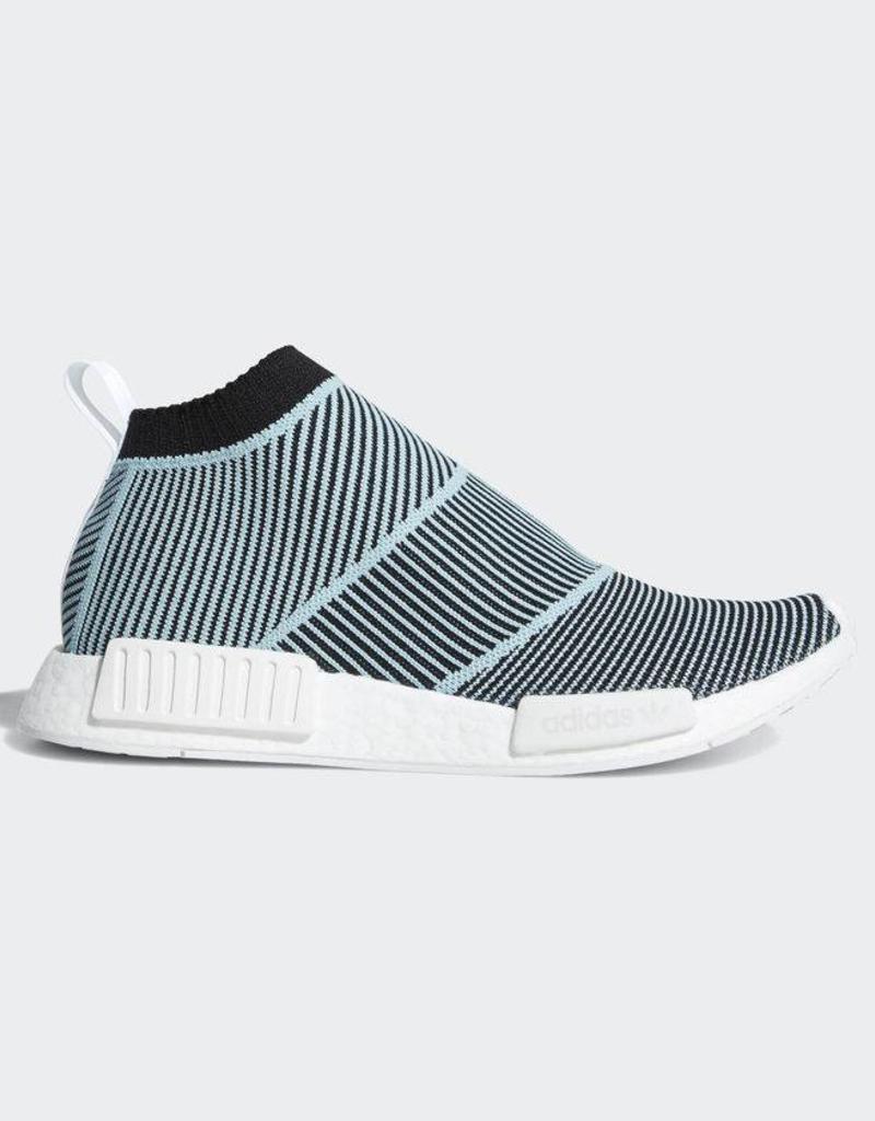 Adidas Adidas NDM_CS1 Parley Pk (AC8597)