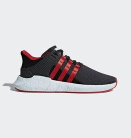 Adidas Adidas EQT SUPPORT 93/17 YUANXIAO (DB2571)