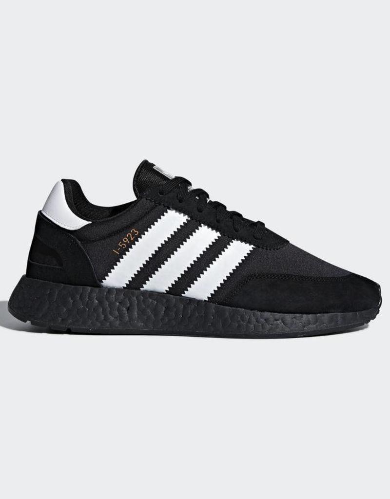 Adidas Adidas Iniki CQ2490