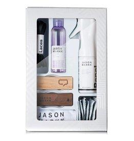 Jason Markk Jason Markk Gift Pack