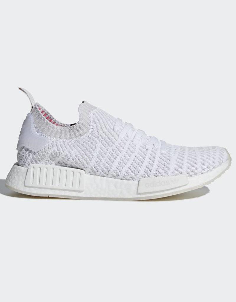 Adidas ** NMD_R1 STLT PK (CQ2390)