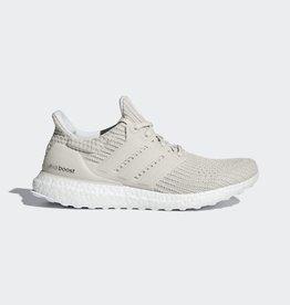 Adidas ** ULTRABOOST (BB6177)