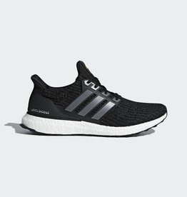 "ULTRABOOST LTD  ""5th Anniversary"" (BB6220)"